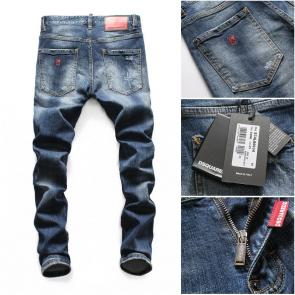 dsquared2 jeans man discount love d2