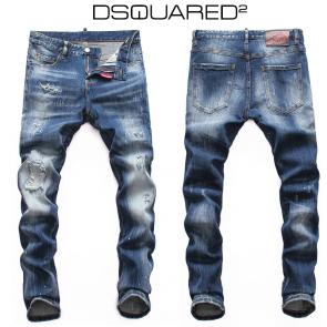 dsquared2 jeans man discount milano italy