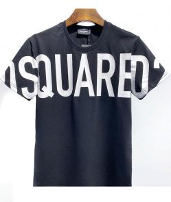 dsquared2 t-shirt new collection big dsquared cheap
