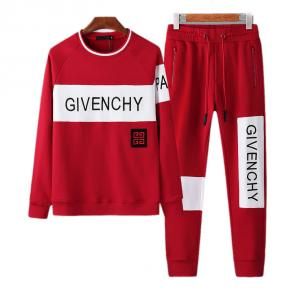 ensemble Tracksuit givenchy homme givt-52084