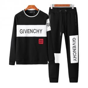 ensemble Tracksuit givenchy homme givt-52085