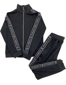 ensemble Tracksuit givenchy homme givt-92926