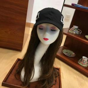 gucci cap supreme gg a imprime embroidery gucci loved black