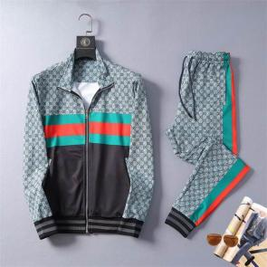 gucci jogging jacket et pants gt916162