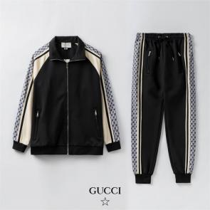 gucci jogging jacket et pants gt916167