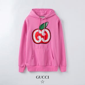gucci man sweatshirt for cheap apple mode pink