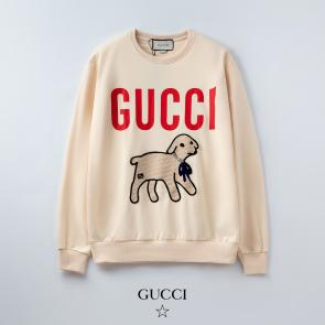 gucci man sweatshirt for cheap dog