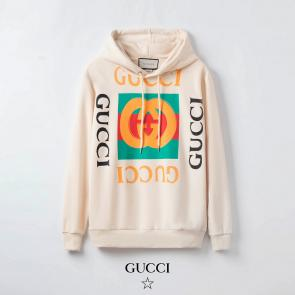 gucci man sweatshirt for cheap gucci gg classic hoodie italy