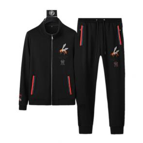 gucci tracksuit mens cheap gszm5494,Tracksuit gucci donald