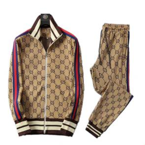 gucci tracksuit mens cheap gszm9524,gucci homme vetement