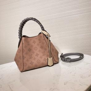 louis vuitton all handbags hina pm m41056 w23 h13 d21