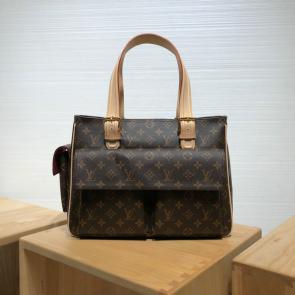 louis vuitton all handbags hina pm m45463 w42 h30 d15