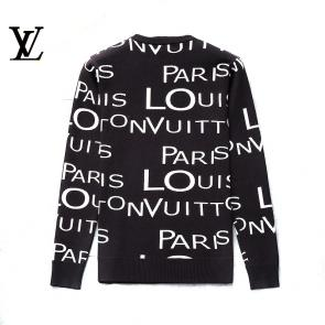 louis vuitton pull nouvelle collection paris lv