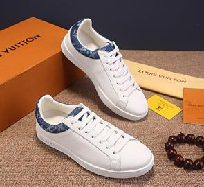 louis vuitton fr chaussures low top lv092077280