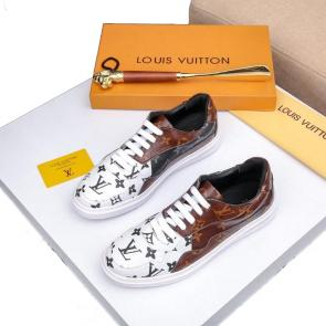 louis vuitton fr chaussures low top lvm012096260