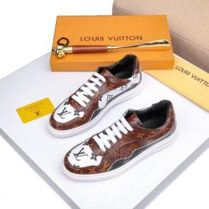 louis vuitton fr chaussures low top lvm022096260