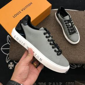 louis vuitton fr chaussures low top side louis vuitton