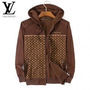 louis vuitton sweat for sale monogram brown