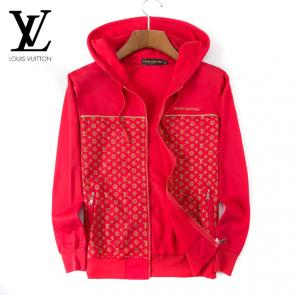 louis vuitton sweat for sale monogram discount