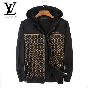 louis vuitton sweat for sale monogram flower