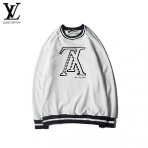 louis vuitton sweat for sale nouveau col rond