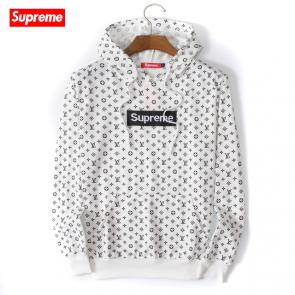 louis vuitton sweat for sale louis vuitton supreme blanc