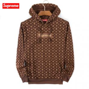 louis vuitton sweat for sale louis vuitton supreme cotton