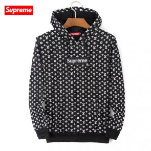 louis vuitton sweat for sale louis vuitton supreme pullover