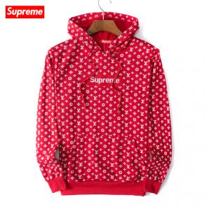 louis vuitton sweat for sale louis vuitton supreme red