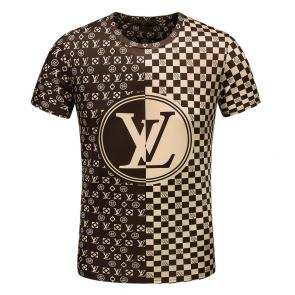 louis vuitton t-shirt short for sale compared or