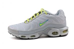 man nike air max plus france pas cher 8909-236 man 40-46
