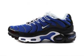 man nike air max plus france pas cher 8909-239 man 40-46