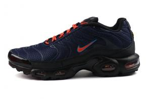 man nike air max plus france pas cher 8909-240 man 40-46