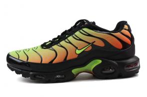 man nike air max plus france pas cher 8909-a16 man 40-46