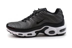 man nike air max plus france pas cher 8909-x10 man 40-46