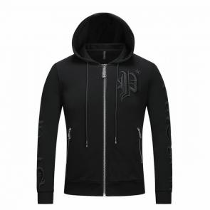 man philipp plein pull over automne  pp star