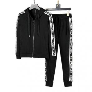 new givenchy  sport sweat suits tracksuits jacket noir