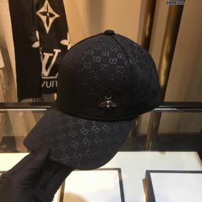 new gucci cap discount gg7054 bee