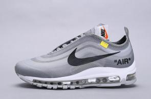 new nike off white 97 man buy grey aj4585-002
