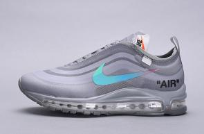 new nike off white 97 man buy grey menta aj4585-012