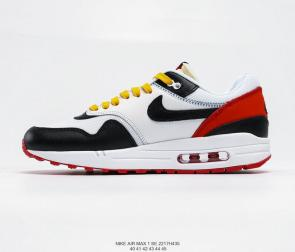 nike air max 1 trainers 2020 2217h435