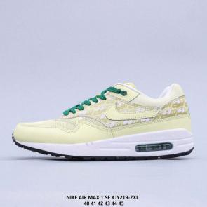 nike air max 1 trainers 2020 kjy219-zxl