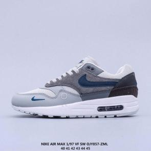 nike air max 1 trainers 2020 vf sw ojy857-zml