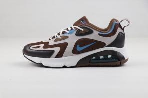 nike air max 200 bordeaux 1965-15 40-46