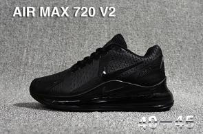 nike air max 270 en solde utility noir all
