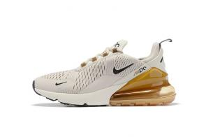 nike air max 270 flyknit homme double nike cool
