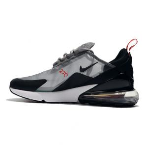 nike air max 270 flyknit homme new 270 logo