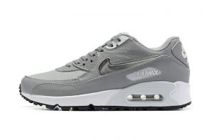 nike air max 90 essential baskets crystal 9099 gray 40-46