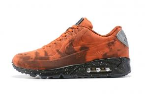 nike air max 90 essential baskets mars landing moon