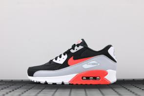 nike air max 90 essential limited edition viotech mix koo892